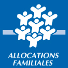 logo-allocations-familiales